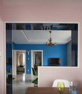 北京97平米2室2廳房屋裝修誰知道多少錢