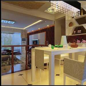 上海长图装饰公司