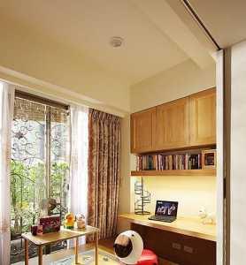 深圳40平米1室0厅旧房装修一般多少钱
