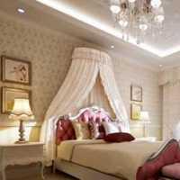 求上海别墅装饰