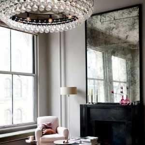 福州40平米一室一廳房子裝修一般多少錢