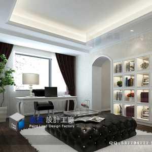 濟南40平米1室0廳毛坯房裝修大約多少錢