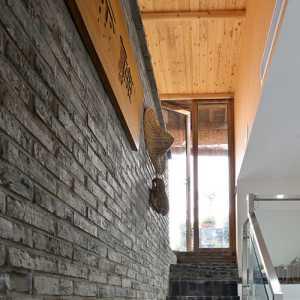 北京44平米一室一廳舊房裝修大約多少錢