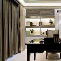 7平米卧室的卧室如何设计