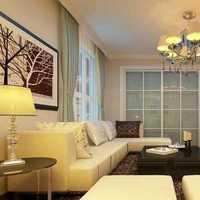 上海馨越公寓怎么样