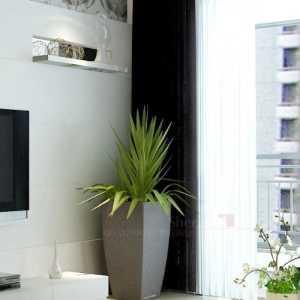 老房装修增加保温层