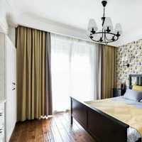沙发背景墙大户型欧式吊灯装修效果图