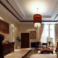 上海工装装修设计公司