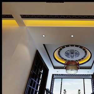 北京住宅裝修公司排名