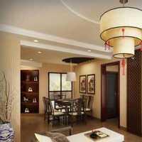 天津红筑装饰设计有限公司