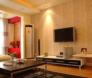 長沙40平米一室一廳毛坯房裝修需要多少錢