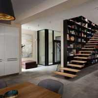 房子一般装修完要透多久才可以住人