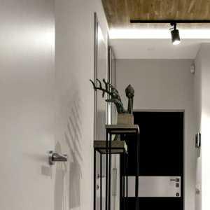 110平米三室一厅二手房装修多少钱