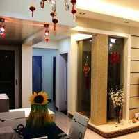 上海中环房子装修找哪家公司
