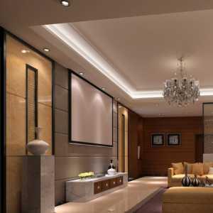 北京珠江路装饰公司
