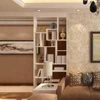 安徽界首毛坯房100平方米最简单装修需要多少钱