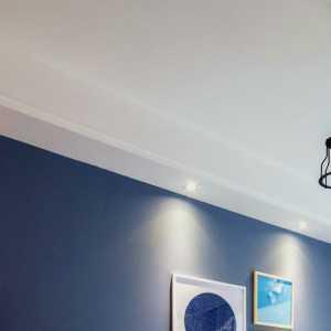 怎样选墙面漆墙面漆选购技巧
