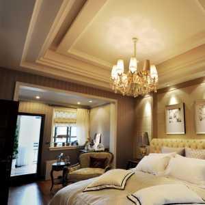 大家我们家要装修婚房,你们看这些地板砖哪个好看些