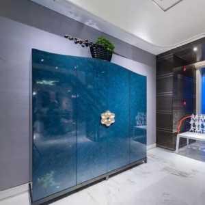 上海裝修公司排名上海裝潢公司排名