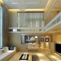 灯具沙发客厅背景墙客厅装修效果图