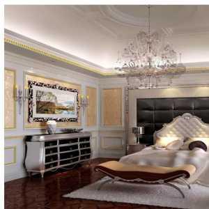 一室一厅房子怎么装修