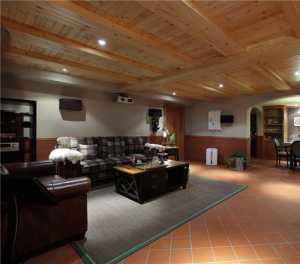 北京100平米二室一廳房屋裝修一般多少錢