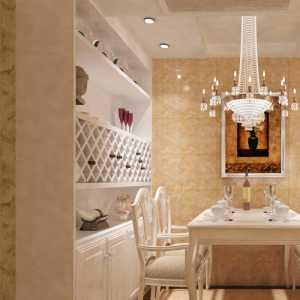 上海禾米装饰设计工程有限公司怎么样