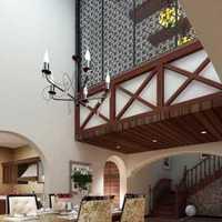 石家庄120平米三室二厅一卫装修大概得多少钱