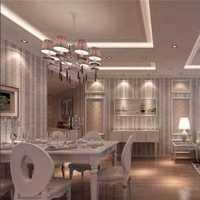 北京装修设计