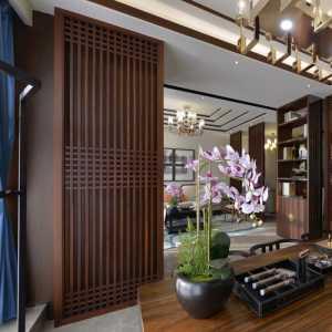 北京市修文縣有哪些裝修公司