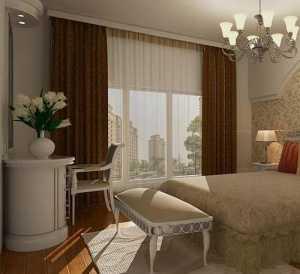 混合型风格三居室卫生间背景墙效果图
