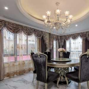 上海安邸家居有限公司