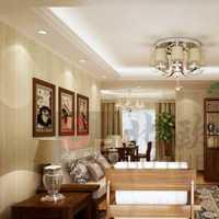 107平三居装修多少钱现代风格装修报价一览