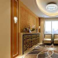 三室一厅一卫90平方装修要多钱