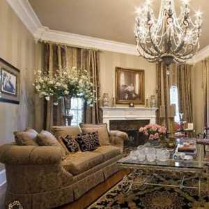 廣州40平米一房一廳毛坯房裝修大約多少錢