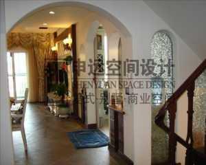 北京地毯批发市场