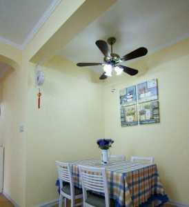 北京130平米三室一廳毛坯房裝修大概多少錢
