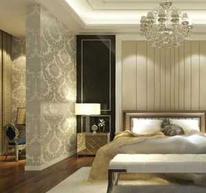北京专业老房装修