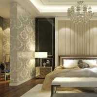 装修铲墙价格上海的室内装潢