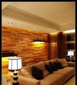 主卧室如何设计好主卧室