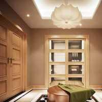 北京在上海的装饰公司