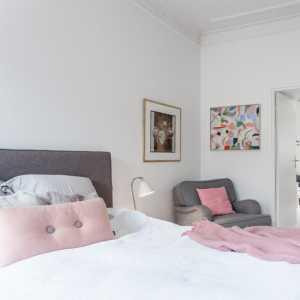 卧室水晶帘子