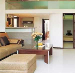 159平方米房子装修报价表-家居装修-房天下问答