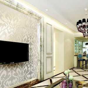 北京90平米2室1廳房屋裝修需要多少錢