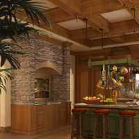 别墅客厅装修效果图别墅客厅装修效果图案例