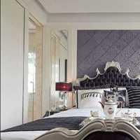 欧式客厅装修效果图欧式卧室装修效果图欧式厨房