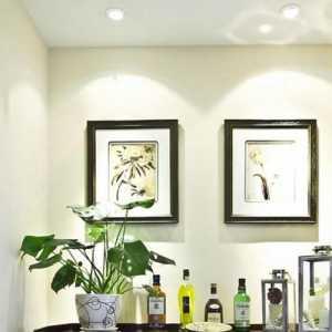 最爱家装客厅效果图