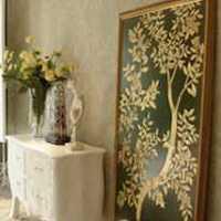 卧室墙漆暖色适合什么颜色pu线条平线雕花背景墙框装饰线条