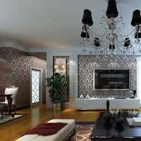 北京香河別墅和將裝修的樓盤要多少錢之間比較的
