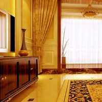 湖北宜昌长阳县城实住面积110平米毛坯新房想简单的精装修